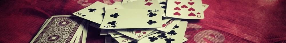Black Jack - regler, bonusar och hur du spelar gratis