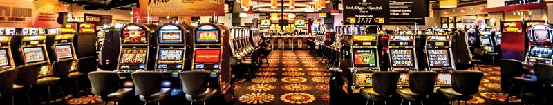 Hitta förklaringen på orden du undrar över i vår casino ordlista!