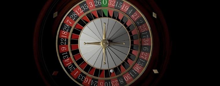 Din guide till roulette online!