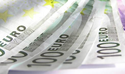 Betalningsmetoder online