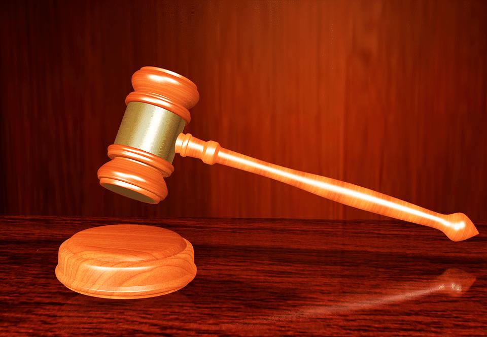 Skattefritt tack vare domstolen