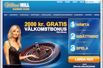 William Hill-150