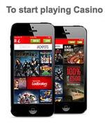 Ladbrokes bonus och free spins även i mobilen
