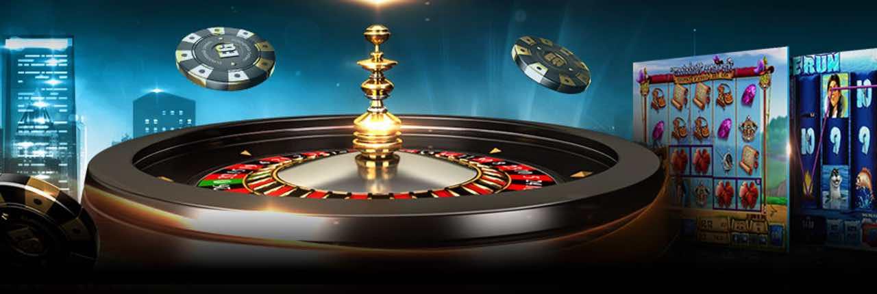 Recension av EuroGrand Casino