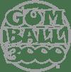 betsafe sponsrar gumball