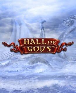 hall-of-gods-list