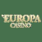 Läs vårt om våra intryck av Europa Casino