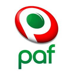 Paf Casino - fullt med spel och bonus