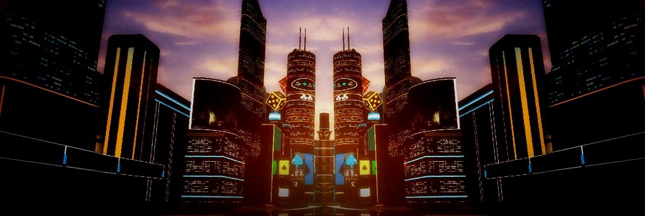 Recension av Spin Palace Casino