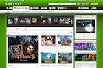 Unibet Casino recension-150-100