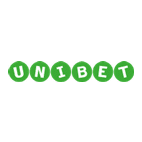 Hämta din bonus hos Unibet Casino