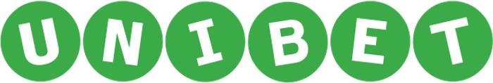 Unibet Casino - bonus och free spins
