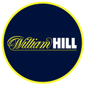 William Hill casino recension