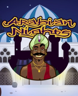arabian-nights-list
