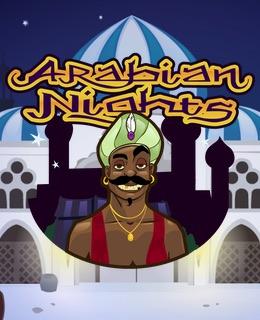 arabian-nights-list