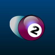 På nätet kan du spela nummerspel som keno, bingo och lotto