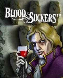 blood-suckers-list