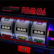 Fakta om casino historia