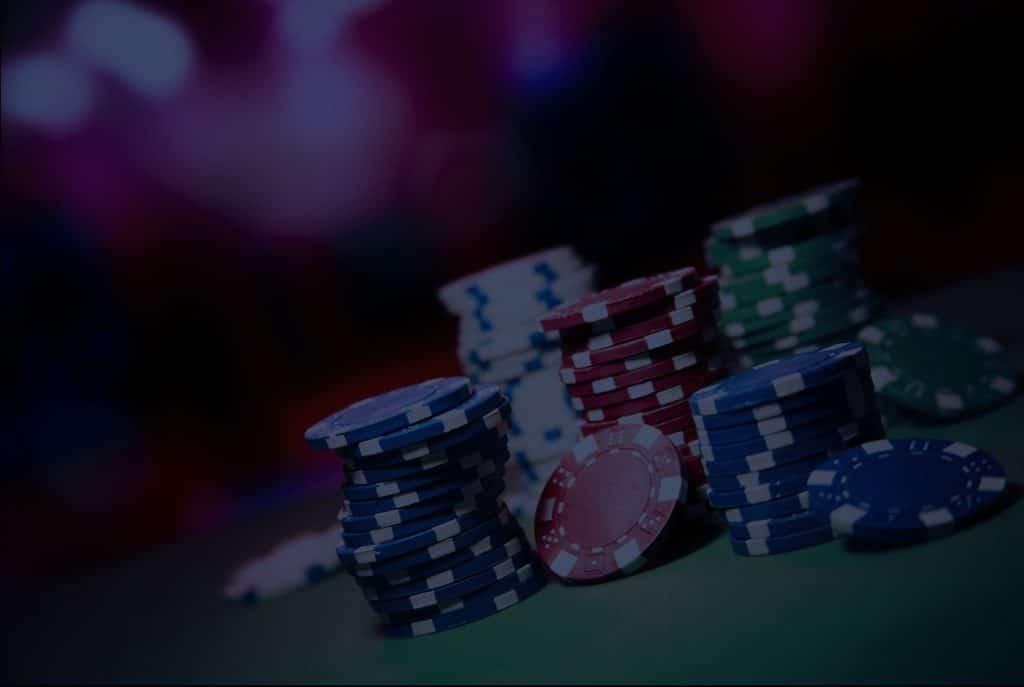 Casinosnack