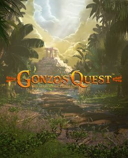 gonzos-quest-list
