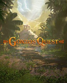 gonzos-quest-list