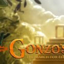 Gonzo's Quest spelautomat – jackpot & free spins