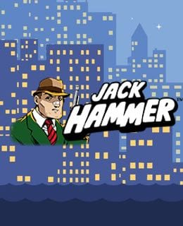 jack-hammer-list