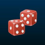 Det är kul och spännande att spela casino online