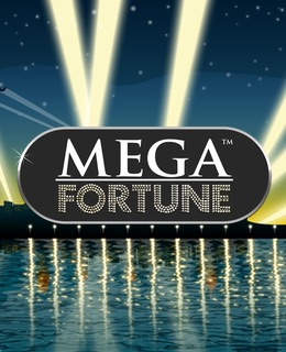 mega-fortune-list