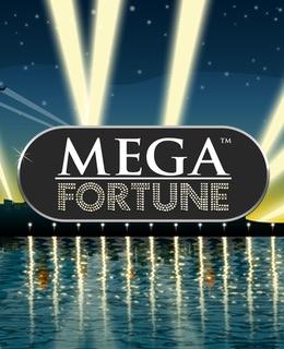 mega-fortune-list