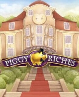 piggy-riches-list