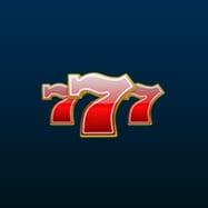 Det är enkelt och smidigt att spela online casino