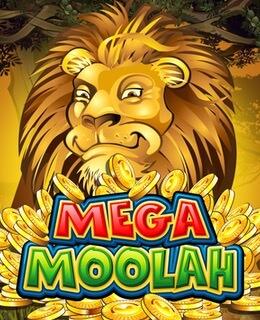 mega-moolah-list