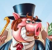 Få free spins hos NordicBet på Piggy Riches