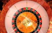20 free spins hos Betsafe på Mega Fortune