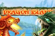 Spela på Dragons Island hos Betsson