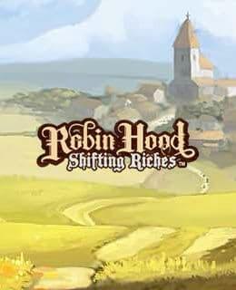 robin-hood-shifting-riches-list
