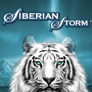 Mr-Green-siberian-storm