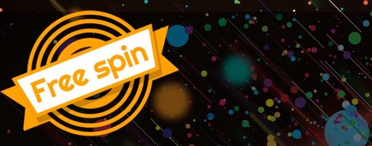 Hur man hittar free spins online!