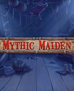 mythic-maiden-list