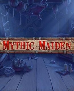 mythic-maiden-list