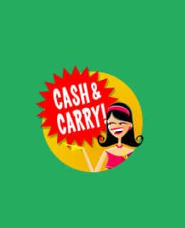 cash-and-carry-list