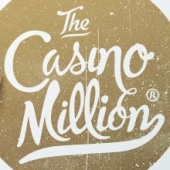 unibet kampanj casino millin