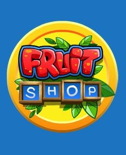 fruit-shop-list