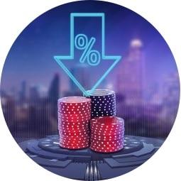 Kampanjer och erbjudanden hos Maria Casino
