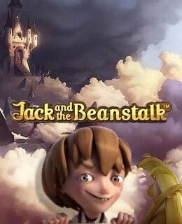jack-and-the-beanstalk-list