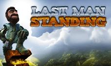 paf-last-man-standing