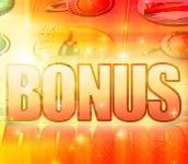 Bet24 Bonus