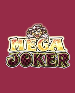 mega-joker-list