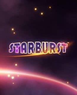 starburst-list